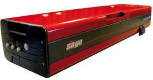 Thales Saga Laser