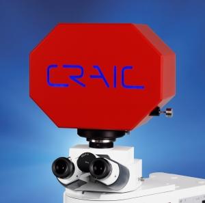308PV Spectrophotmeter