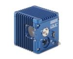 EQ-99 LDLS Lamp Unit