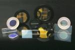OptiSource: Quality Optics