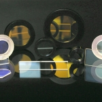 OptiSource: Quality Optics