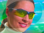 Sperian Laser Safety Eyewear