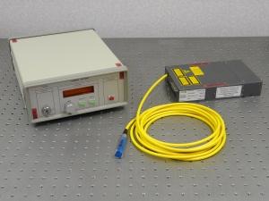 IPG Photonics YLM Laser