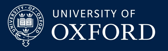 QuAMP 2011 takes place at the University of Oxford in September