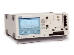 IQS-600