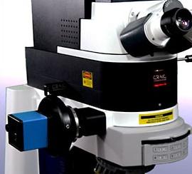 Craic Technologies Artemis