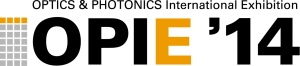 OPIE14 Logo
