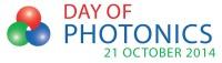 DayPhotonicsLogo