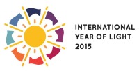 Intl_Year_Light_2015