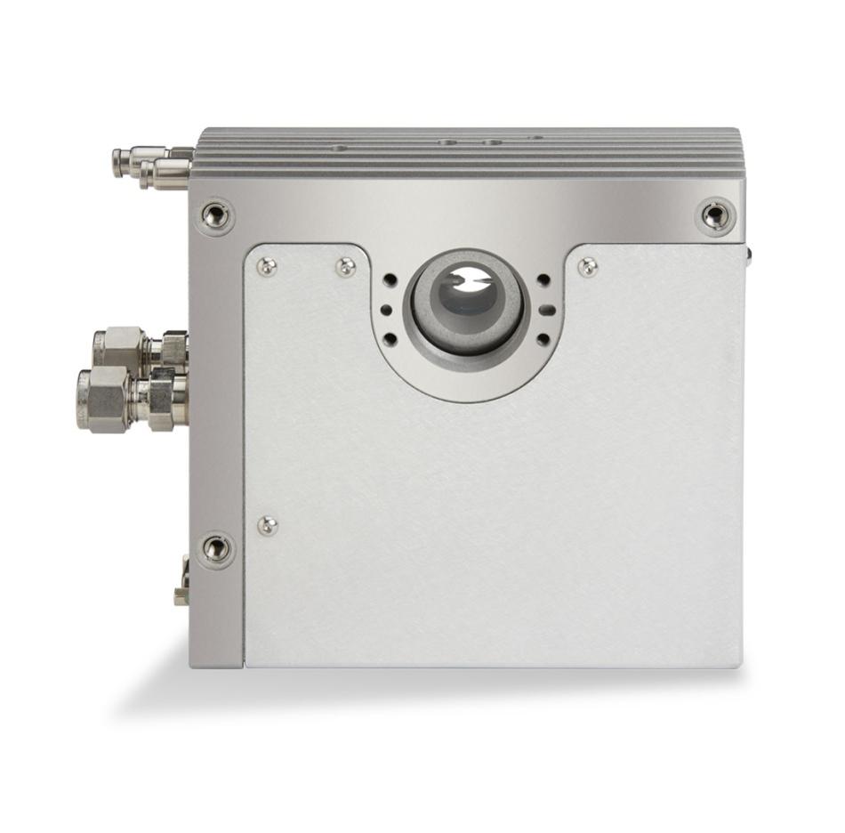 ldls-eq400-energetiq