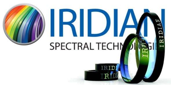 Iridian-Banner-0